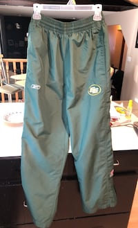 Men's CFL lined pants Edmonton, T5T 2W1
