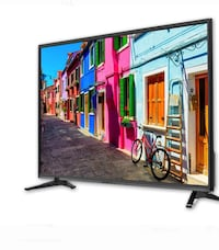 "TV X405bv-fhdr40"" Metairie, 70005"