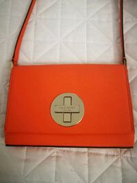 BN Kate Spade cross body bag, authentic