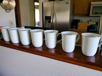 Linens N Things Coffee Cups Loveland, 80538