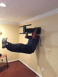 PROFESSIONAL TV MOUNT SERVICE AND MORE  REAL PICTURE