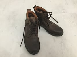 Geox men's shoes