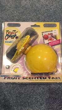 yellow and black and yellow and red bowling ball box 30 km