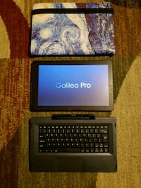 "RCA Galileo Pro 11.5"" 32GB Tablet  Germantown, 20874"
