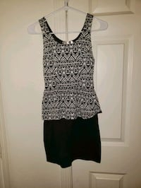 Womens clothes Norfolk, 23505