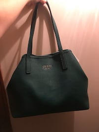 Guess purse brand new  Middlesex Centre, N6P 1P2