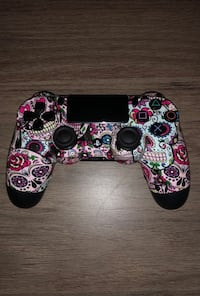 PS4 Custom Controller  Sayreville, 08872