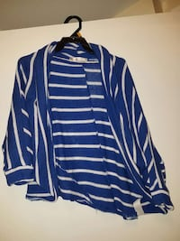 ladies clothes size large Ocean Springs, 39564