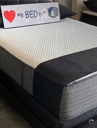 LIQUIDATION! Queen King Full Twin Mattress Adjustable Foundations 18 models #897 Fort Mill, 29715