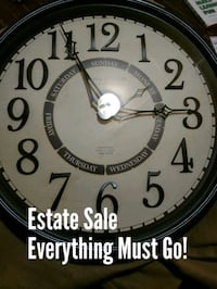 Everything must go Chattanooga, 37406