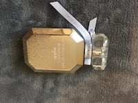 3.4 oz Victoria's Secret perfumes  Twin Falls, 83301