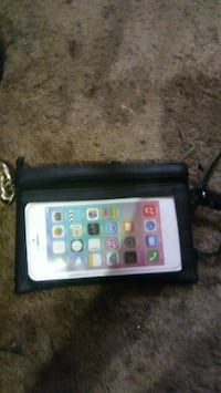 Brand new cell phone holder/purse Oroville, 95966