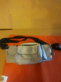 Five pocket fanny pack Omaha, 68137