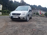 Ford - Tourneo Connect - 2011 Of, 61830