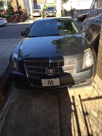 paper cabinet used cadillac cts 2008 for in new york letgo 24592