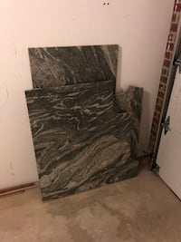 Granite countertops Arlington, 22204