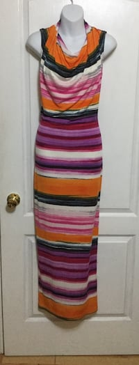Calvin Klein Dress Toronto, R0B