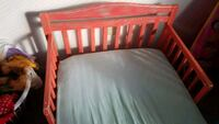 Toddler bed  Port St. Lucie, 34983