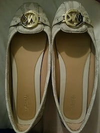 Michael Kors shoes brand new  Scottsboro, 35768