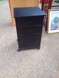 Small Cabinet for office...