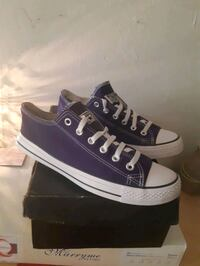 CONVERSE, All*Star, authentique, neufs  Montreal, H1M 2Y7
