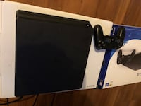 1TB PS4 for sale Burnaby