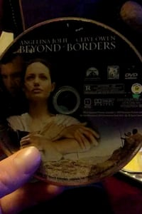 beyond the borders Reno, 89503