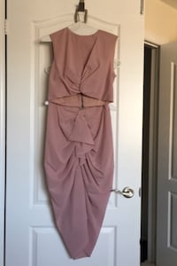 Women's elegant dress from Honey ( please look at the other dresses too) Brampton, L7A 3X4