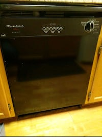 Fridgidaire Dishwasher Woodbridge, 22192