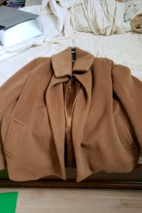 Saks fifth Avenue size large jacket Germantown, 20876