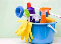 Housekeeping  Chicago