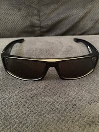 Spy Coopers Sunglasses Las Vegas, 89129