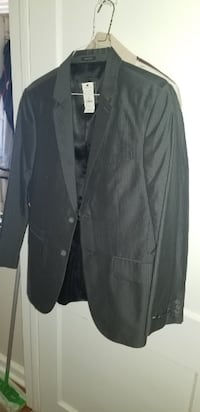 Express Sports Jacket Arlington