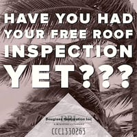 Roofing & Restoration  Tampa