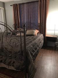 For rent 1BR 1BA New Orleans