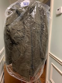 Aritzia Community Winter Jacket size Medium. Toronto, M9A 3G2