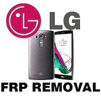 Flat rate $30 for all devices Fresno