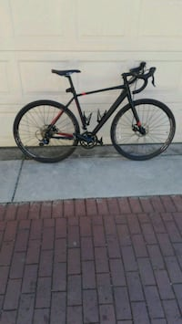 Specialized Alexandria, 22305