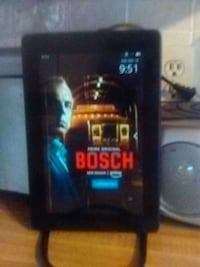 Kindle Fire HD OBO Mansfield, 44903