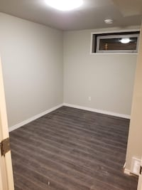 FOR RENT - Brand New 2 Bedroom 1000SQFT Basement I Edmonton