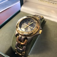 Tag heuer Watch for women