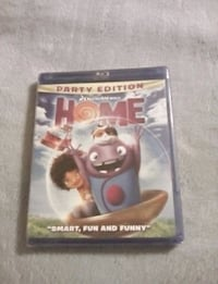 Brand new dvd Harpers Ferry, 25425