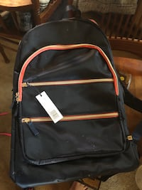Heavy quality backpack Newport News, 23601