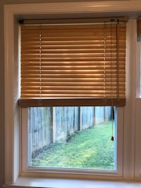 Window blinds Silver Spring, 20901