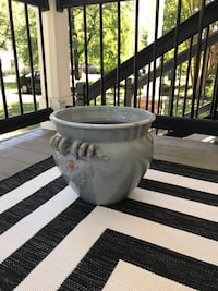 Ceramic Pot Falls Church, 22042