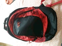 New wildcraft bag 6246 km