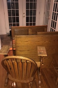 Table/Dining set