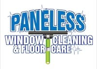 Tile and grout cleaning Phoenix, 85028