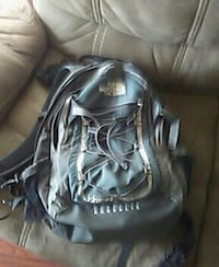 North face backpack Los Angeles, 90006