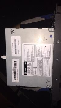 black and gray HP laptop Monroeville, 15146
